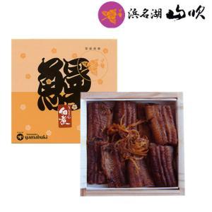 静岡県 国産うなぎ佃煮 しょうが風味|unagi|03