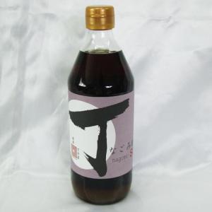 かつお・昆布・えびのだしをふんだんに使用したまろやかな口当たりの調味酢です。  調和のとれた程よい旨...