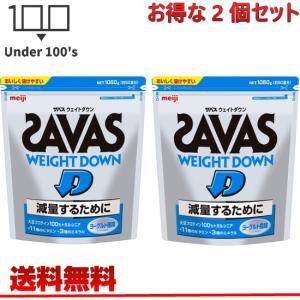 特徴 大豆プロテイン たんぱく原料として、運動による引き締まったカラダづくりをサポートする「大豆プロ...