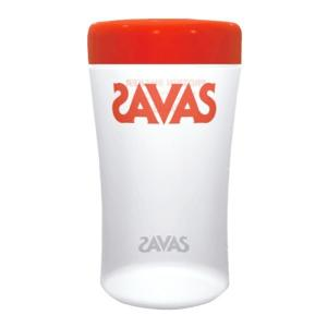 ザバス プロテイン シェイカー ボトル SAVAS  500ml|under100s