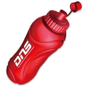 DNS スーパースクイズボトル 1L ドリンクボトル 大容量 水筒 軽量