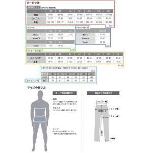 ネコポス アンダーアーマー メンズ インナー シャツ 半袖 丸首 UA ヒートギア アーマー コンプレッション SS ゴルフ トレーニング マラソン underarmour-heat 04