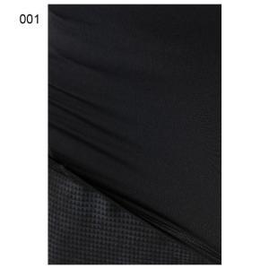 ネコポス アンダーアーマー メンズ インナー シャツ 半袖 モックネック UA ヒートギア アーマー コンプレッション SSモック ゴルフ トレーニン underarmour-heat 05