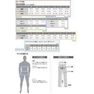 ☆ネコポス アンダーアーマー ヒートギア 野球 UA ベースボール チャージドコットン5フィンガーソックス 靴下 メンズ SBB2232 UNDER|underarmour-heat|04