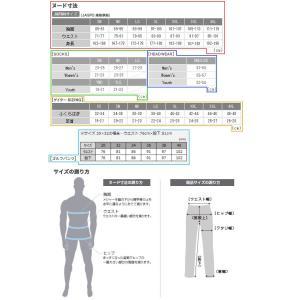 ☆ネコポス アンダーアーマー ヒートギア 野球 UA ベースボール チャージドコットン5フィンガーソックス 靴下 メンズ SBB2232 UNDER|underarmour-heat|05
