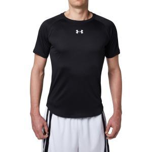 セール価格【公式】アンダーアーマー tシャツ UAロングショットTシャツ ( バスケットボール/Tシャツ/MEN メンズ ) 1316918
