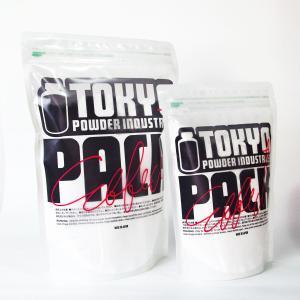 お待たせいたしました、東京粉末の EFFECT が再入荷です!