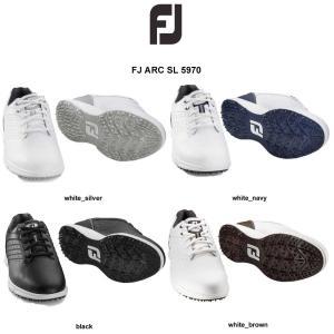 Footjoy(並行輸入品) アメリカで設立され、約150年の歴史を誇るブランド。 高い機能性はもち...