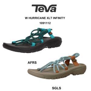 Teva(並行輸入品) シンプルで安全性と機能性を併せ持つTevaのスポーツサンダルは、 アクティブ...