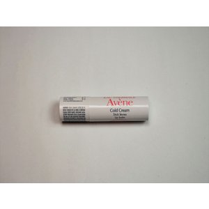 【クリックポスト対応可】フランス アベンヌ Avene リップクリーム 4g|uneperle