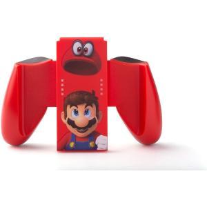 Nintendo Switch ニンテンドースイッチ ジョイ...