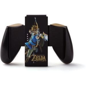 Nintendo Switch ニンテンドースイッチ ゼルダ...