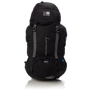 カリマー バックパック  ボブキャット リュック Karrimor Bobcat backpack 65L