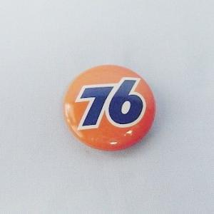 76 缶バッジ|uni76