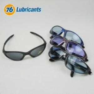 76 サングラス077|uni76