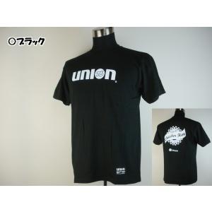 76 コットン プリントTシャツ1713|uni76|03