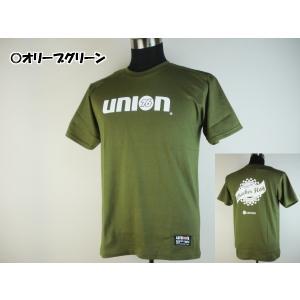 76 コットン プリントTシャツ1713|uni76|05