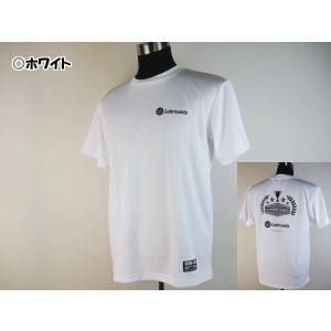 76 DRYプリントTシャツ1714|uni76|02
