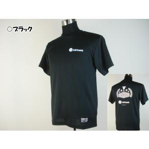 76 DRYプリントTシャツ1714|uni76|03