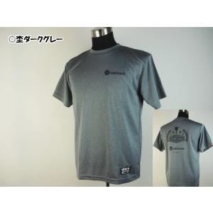 76 DRYプリントTシャツ1714|uni76|04
