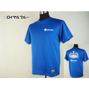 76 DRYプリントTシャツ1714|uni76|05
