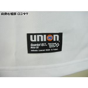76 DRYプリントTシャツ1714|uni76|06
