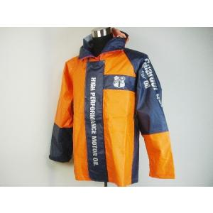 76 PVCマリンジャケット153 (S〜3Lサイズ)|uni76|02