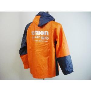 76 PVCマリンジャケット153 (S〜3Lサイズ)|uni76|03