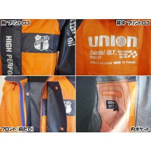 76 PVCマリンジャケット153 (S〜3Lサイズ)|uni76|04