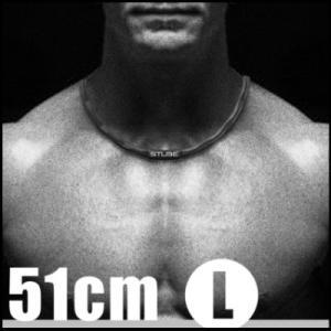 STUBE エスチューブ(ブラック)|uniclass|02