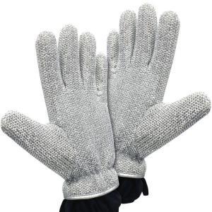 手袋型スポンジ マジックハンズ 1双入り(両手用)MC-112|uniclass