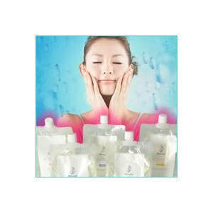 アットボーテ LLローション(化粧水)1,000ml 大容量1L化粧水/選べる5種の豪華成分配合化粧水/詰め替え/フラーレン/EGF/プラセンタ/アルジルリン/ヒアルロン酸|uniclass