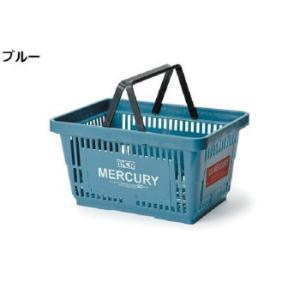キーストーン マーキュリー マーケット バスケ...の関連商品9