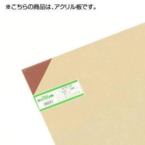 アクリル板 A919-2S ミスティスモ 00783452-001