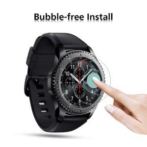 Maxku Samsung Galaxy Gear S3 Frontier/Gear S3 Classic/Galaxy Gear S3 f unicorn802