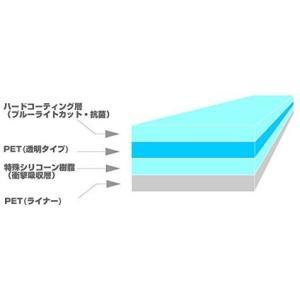 ワコム MobileStudio Pro 13 DTH-W1320L/K0_W1320M/K0_W1...