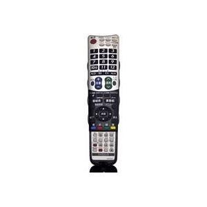SHARP 液晶テレビ用リモコン 0106380452|unicorn802