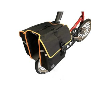 STRIDA キャリアパニアバック CARRIER PANNIER BAG(ST-PB-002)|unicorn802