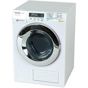 クライン Klein Miele ドラム型洗濯機 6941 unicorn802