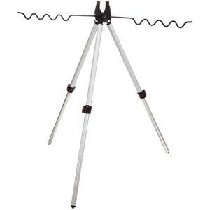 RISEWAY(ライズウェイ) UAS-001 アルミ ONE TOUCH 三脚2段|unicorn802