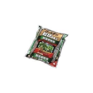 ゴールデン粒状培養土 観葉植物用 5L GRB-K5 アイリスオーヤマ unidy-y