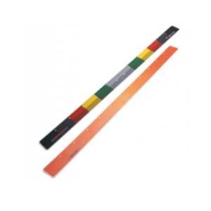 EYELINE GOLF STROKE METER ELG-SM42 EYELINE (D)|unidy-y