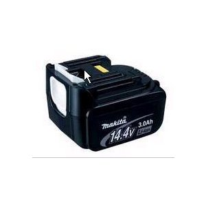マキタ バッテリ BL1430 A-42634 14.4V 3.0Ah バッテリのみ|unidy-y