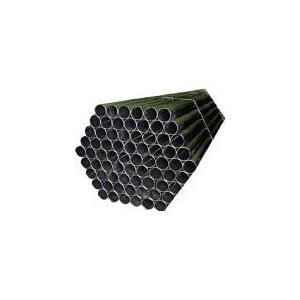 単管ピン付き 48.6MMX3M TK-3M アルインコ|unidy-y