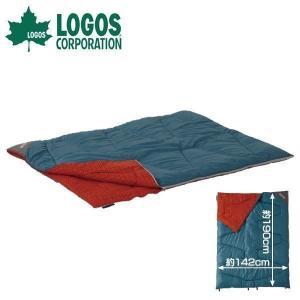 ミニバンサイズのぴったり寝袋  ミニバンの室内に合わせたミニバン専用寝袋です。 寒冷期の車中泊に最適...