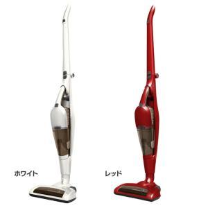 サイクロン掃除機 掃除機 サイクロニックマックス クイーン VS-6500 【数量限定大特価】|unidy-y