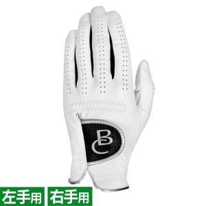 ブリティッシュクラシック BCGL-5658(左手用)・BCGL-5659(右手用) ゴルフ グローブ British Classic レザックス (メール便)|unidy-y