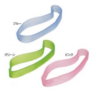 ごるトレ Jelly Band GT-1501 ごるトレ (D)(B) unidy-y