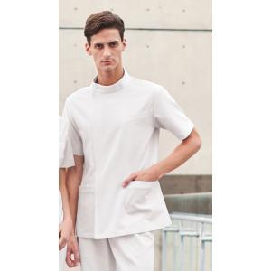 kazen アプロンワールド 渡辺雪三郎 医療用衣料 エレガントなデザインをリバイバルさせ、 美しさ...