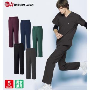 チトセ 医療用衣料